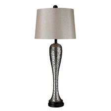 Trendsitions Samson Table Lamp