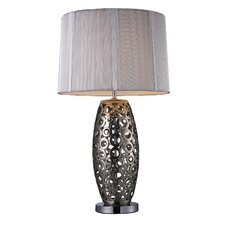 Trump Home Varick Table Lamp