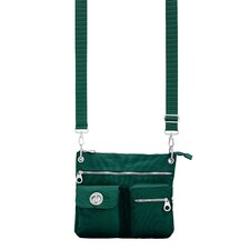 Sydney Cross-Body Bagg