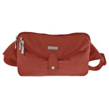 Travel Accessories Hip Pack