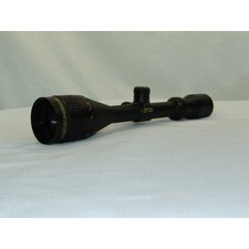 A/O Riflescope