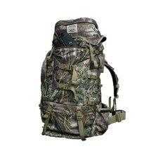 MAX 1 Outdoor Terrain High Country Extreme Backpack