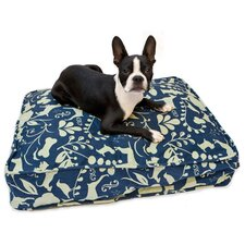 Perfect Afternoon Gusseted Dog Duvet