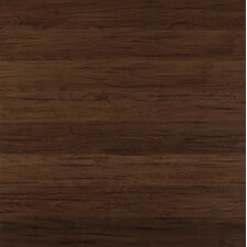 Sculptique 8mm Cherry Laminate in Black