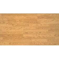 Home Series 7mm Oak Laminate in Sunset