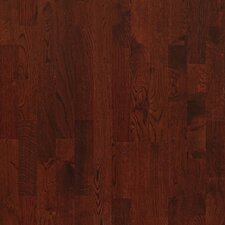 "American Traditional 7-7/8"" Engineered Oak Lexington"