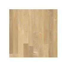 "American Naturals 2-Strip 7-7/8"" Engineered Maple Edmonton"