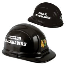 NHL Hard Hat