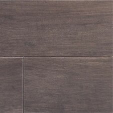 SAMPLE - Kendall Engineered Maple in Windy City