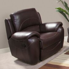 Berkley Chaise Recliner