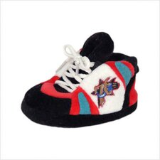 NBA Baby Slipper