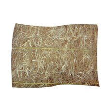 Hay Pet Throw