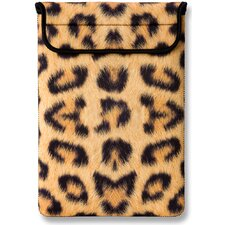 MacBook Air Leopard Sleeve
