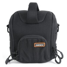 Correspondent Series Digital Shoulder Bag