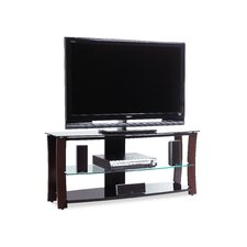 "Answorth 52"" TV Stand"