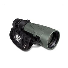 Recon 15x50 Mountain Scope