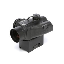 SPARC Red Dot Scope
