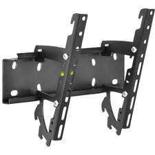 "Tilt Wall Mount for 37"" Screens"