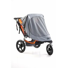 Revolution Duallie Stroller Sun Shield
