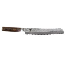 "Premier 9"" Bread Knife"