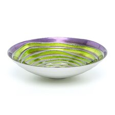 Molloy Glass Bowl