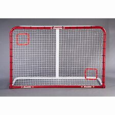 "NHL SX Pro 72"" Goal Return Trainer"