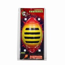LITE UPZ Illuminating Foam Football