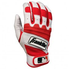 The Natural II Youth Batting Gloves