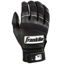 Player Classic II Series Youth Batting Gloves