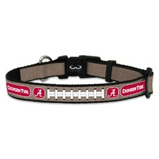NCAA Reflective Football Collar