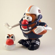 NCAA Mr Potato Head