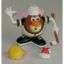 NHL Mr Potato Head