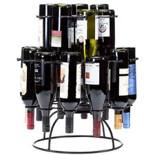 Revolution Wine Carousel