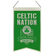 NBA Nations Banner