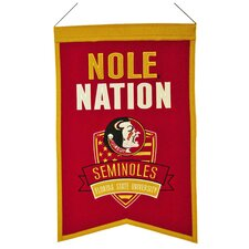NCAA Nations Banner