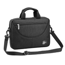 "Passage 10.2"" Netbook Case in Black"