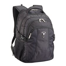X-sac Travel Smart Backpack