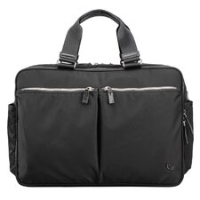 Soft Travel Briefcase