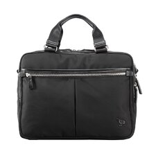 Soft Travel Macbook Air Briefcase