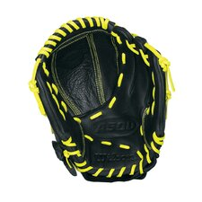 A500 Fast Pitch Baseball Glove