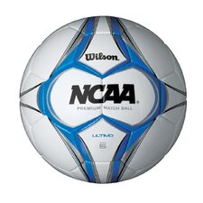 Ultimo Soccer Ball