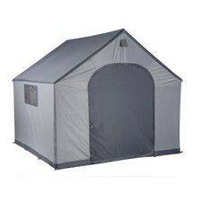 StorageHouse Poratable Shed