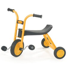 MyRider Mini Tricycle