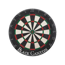 Bladed Wiring Dart Board