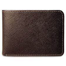 Prestige Slim Men's Wallet