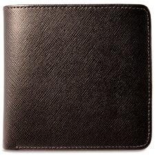 Prestige Hipster Men's Wallet