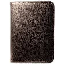 Prestige Card Holder Wallet