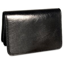 Sienna Card Holder Wallet
