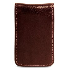 Sienna Money Clip