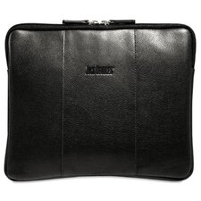 Soho iPad Sleeve